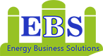 Energy Business Solutions